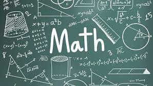 4EA Mathématiques