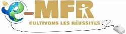 MFR de Pontonx